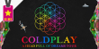 Coldplay - Platin Tickets