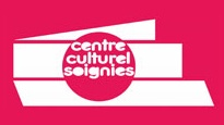 Centre Culturel de Soignies