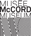 Musée McCord Museum