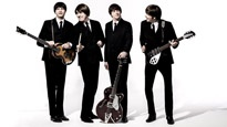 Orchestra ! / Beatles story Band