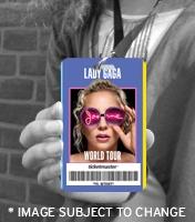 K  b billetter til LADY GAGA   Joanne World Tour   F   BILLETTER         Ticketmaster Danmark  Andre lande
