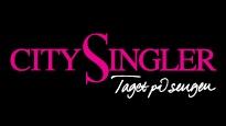 City Singler - Taget på sengen