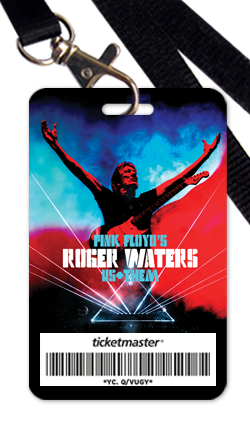roger waters herning