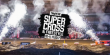 Tampere Supercross 2017