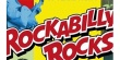 Rockabilly Rocks
