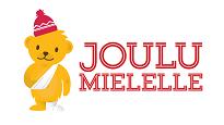 joulu mielelle konsertti 2018 JouluMielelle konsertti tickets. 2018 11 28 KULTTUURITALO HELSINKI joulu mielelle konsertti 2018
