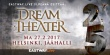 Dream Theater 27.2.
