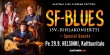 SF-Blues