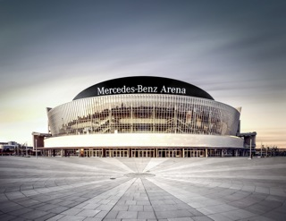 mercedes benz arena berlin tickets und karten bei. Black Bedroom Furniture Sets. Home Design Ideas