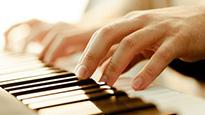 Sonaten für Violoncello und Klavier - 4. Kammermusik am Sonntagmorgen