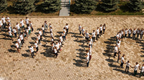 Moldovan National Youth Orchestra