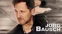Jörg Bausch - XXL Live in Concert   Aftershow VIP Upgrade