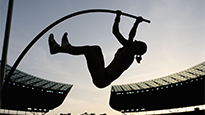 European Athletics Championships - Evening Session