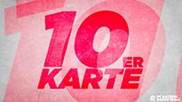 FC Bayern Basketball vs. Lietkabelis Panevezys <br>  EuroCup Top16