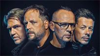 Die Fantastischen Vier | VIP-Tickets