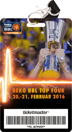 beko bbl top four