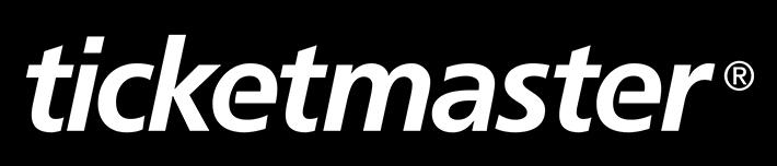 Image result for ticketmaster logo