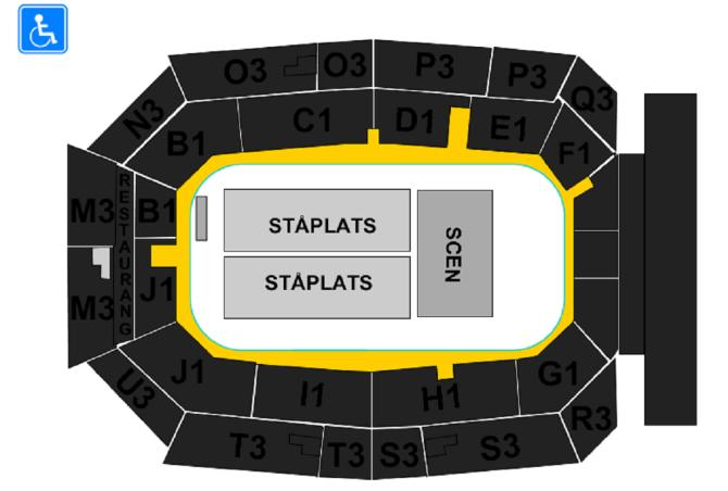 sj biljetter tickets stockholm