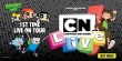 Cartoon Network Live!