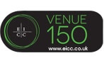 Venue 150 @ EICC tickets