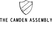 The Camden Assembly