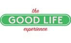 Good Life Experience tickets