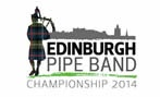 Pipeband champs tickets