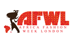 Africa Fashion Week tickets