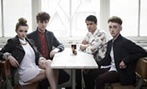 Clean Bandit tickets