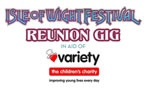 IoW Fest Reunion tickets