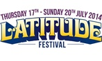 Latitude tickets