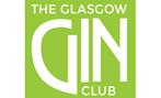 Glasgow Gin Club tickets