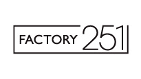 Fac 251 – The Factory