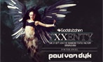 Godskitchen TXXENTY tickets