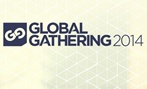 Global Gathering tickets