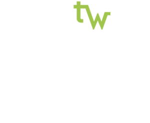 TicketWeb App logo