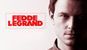 The Gallery Pres. Fedde Le Grand
