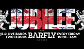 Jubilee Club