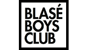 The Blase Boys Club