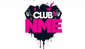 Club NME