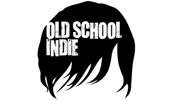 Mini Club de Fromage /Old School Indie