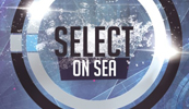 Select On Sea