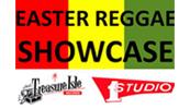 The Easter Reggae Showcase