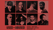 Used & Abused