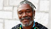 Horace Andy & Dub Asante