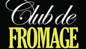 Club De Fromage