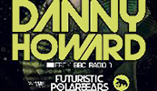 Nu-Gen presents Danny Howard After Party