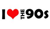 I Love The 80s vs I Love the 90s