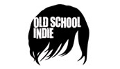 Old School Indie