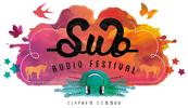 Sub Audio Festival